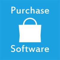 Purchase Software